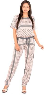 Sakhi Styles Printed Women's Jumpsuit