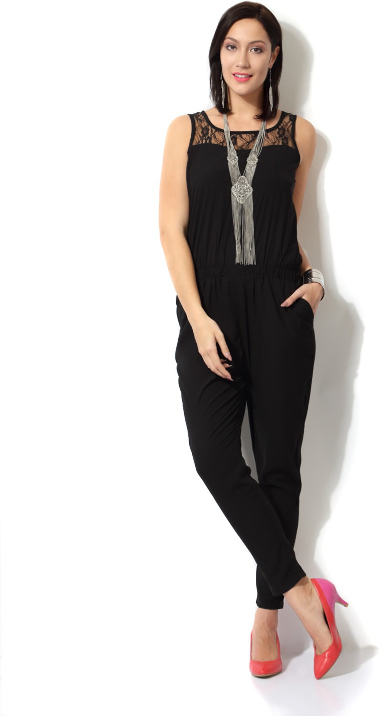 Deals | From People Tops, Tunics