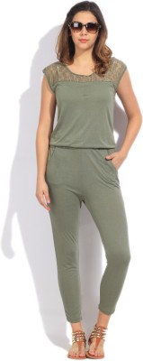 United Colors of Benetton Women's Jumpsuit