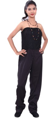 Lifestyle Preview Solid Women's Jumpsuit