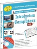 Introduction To Computers (Wi...