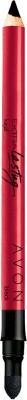 Avon Extralasting Kajal Redesign 1.14 g