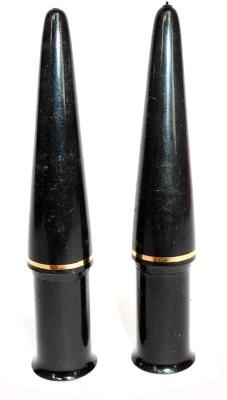 Achal kajal 6 g(black)