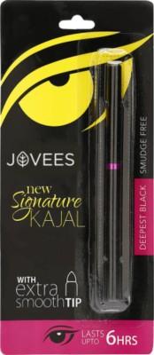 Jovees Signature Kajal 1 g