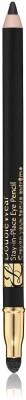 Estee Lauder Double Wear Stay-In-Place Eye Pencil 1.2 g