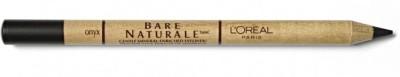 L,Oreal Paris Bare Naturale - Black Onyx 1.1 g