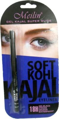 Meilin Soft Kohl Kajal 13 g(H-18)