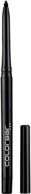 Colorbar Mesmer Eyes Kajal 0.35 g(Blackest Black)