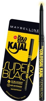 Maybelline Colossal Kajal 0.35 g