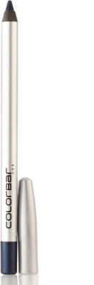 Colorbar I-Glide Eye Pencil 1.1 g