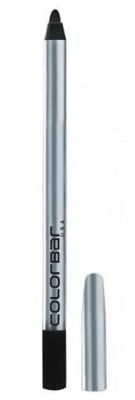 Colorbar I - Glide Eye Pencil 1.1 g