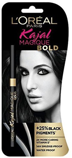 Deals | Extra 20% Off Lakme, Maybelline..