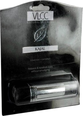 VLCC Kajal 2.5 g