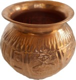 swadesibuyzzar Copper Kalash Copper Kala...