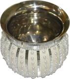 Anjalika Handicraft Decorative Kalash St...
