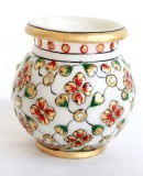 Craft International Handmade Marble Kala...