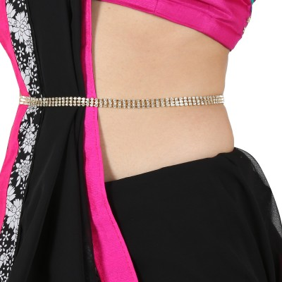 Out Of Box Waist Hip Belt Kamarband