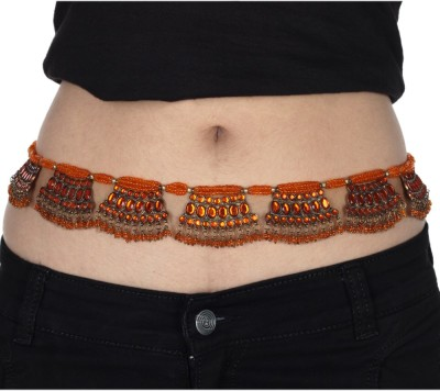 DCA Waist Hip Belt Kamarband