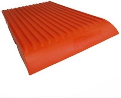 Omtex S4C354 Plastic Katchet Board