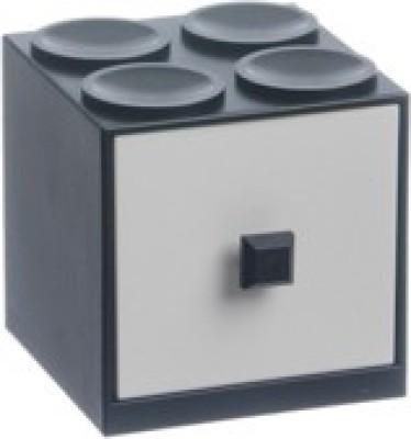 Wink Lego Block Box Samll Keepsake
