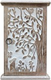 Regaloin REGKB0002 Wooden Key Box (6)
