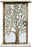 Regaloin REGKB0001 Wooden Key Box (6)