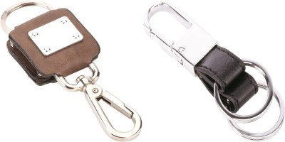 Susha SS-908|SS-901 Key Chain