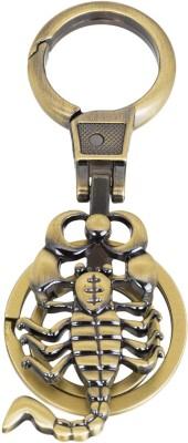 GADGE SSGP-0260 Key Chain