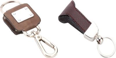 Susha SS-908|SS-904 Key Chain