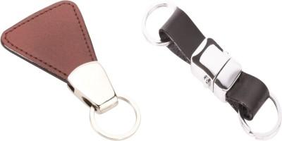 Susha SS-905|SS-903 Key Chain