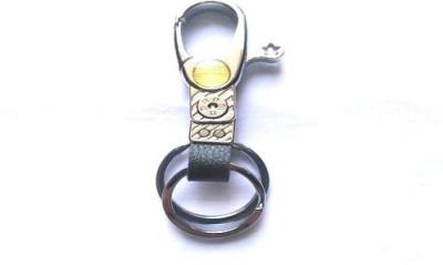 Omuda 3647 Key Chain