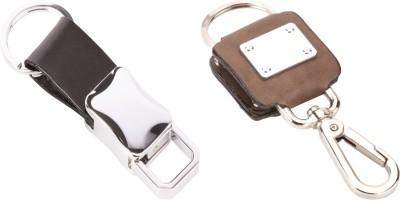 Susha SS-902|SS-908 Key Chain