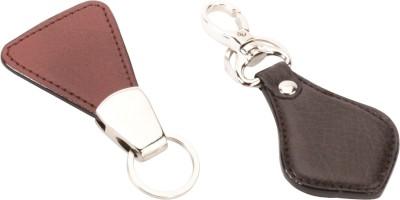 Susha SS-905|SS-909 Key Chain