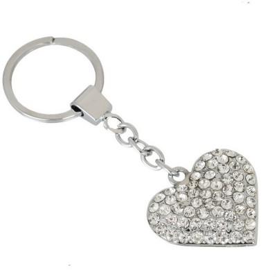 GADGE SSGP-0179 Key Chain