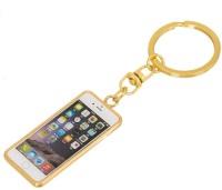 Shubheksha Key Chains
