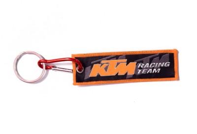 ENERZY sa264 Key Chain