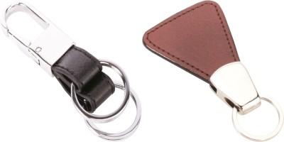 Susha SS-901|SS-905 Key Chain