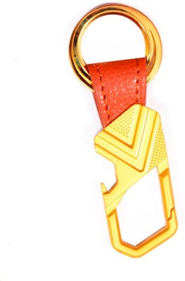 ENERZY Stylish-8 Key Chain