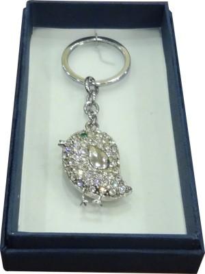 The Divine Luxury RKR1001 Key Chain