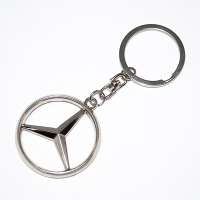 PTCMART 1 Key Chain