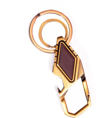 ENERZY Stylish-13 Key Chain