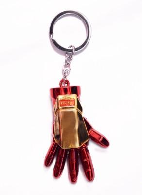 ENERZY Stylish-3 Key Chain