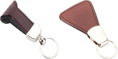Susha SS-904|SS-905 Key Chain