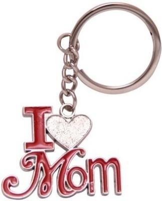 Goodbuy I Love Mom Key Chain