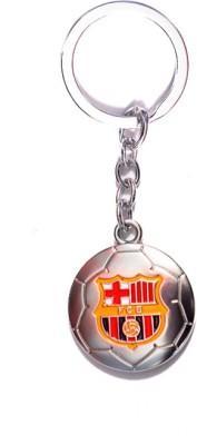 ENERZY Stylish-48 Key Chain