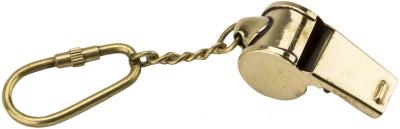 Vintage Crafts KC00004 Key Chain