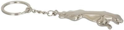 GADGE SSGP-0177 Key Chain