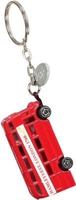 Hamleys 491173423 Key Chain
