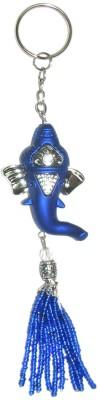 Angvilla Ganesh-01 Key Chain