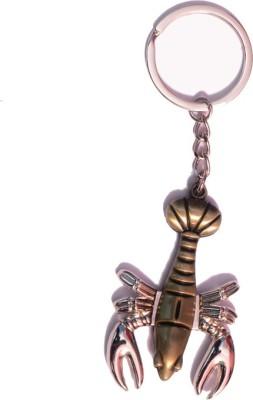 ENERZY Stylish-35 Key Chain